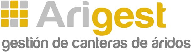 Logo Arigest