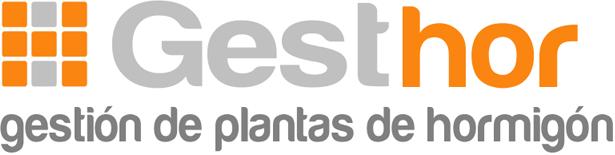 Logo Gesthor