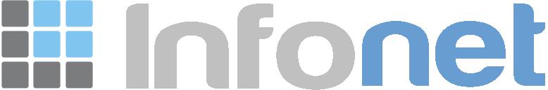 Infonet Consultores Informáticos S.L.