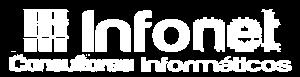 Logo Infonet B